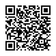 「108-109年花蓮縣花蓮市延平王廟文物」─普查建檔暨潛力古物研究調查計畫文物普查說明會